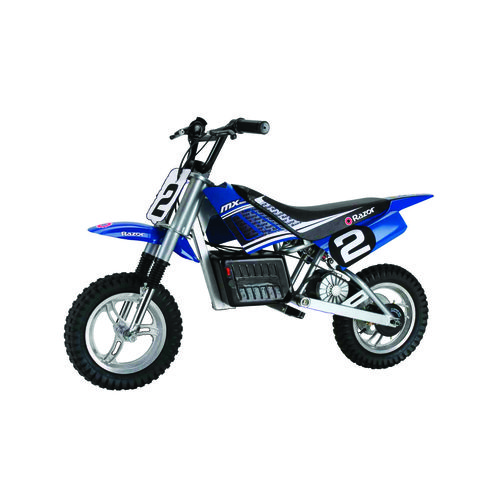 Where to buy new used or cheap dirt bikes for sale