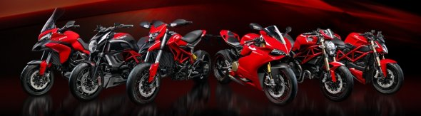 how much are ducati motorcycles
