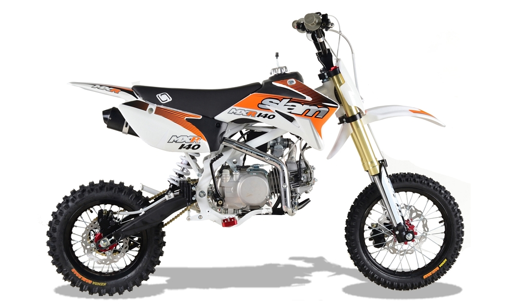 used 125 2 stroke dirt bikes for sale