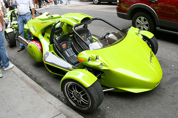 Used T-Rex Motorcycle For Sale >> Where To Buy New Or Used Campagna T-Rex Motorcycles For Sale