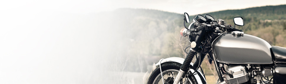 Our Recommended Motorcycle Loans
